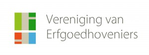 veh_logo
